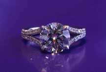 Custom Design Rings
