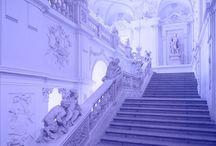 colour: pastel