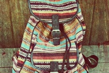 Back Packs We Love