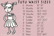 Tutu's