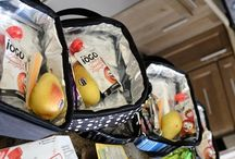 School Lunch Packing For Reluctant Eaters