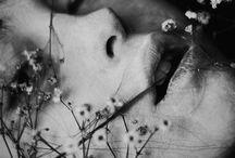 fotoflowers