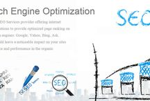 SEO / The leading ‪#‎SEO‬ Services provider offering ‪#‎internet‬  ‪#‎marketing‬ ‪#‎solutions‬ to provide optimized ‪#‎page‬ ranking on leading search engines: ‪#‎Google‬, ‪#‎Yahoo‬, ‪#‎Bing‬, ‪#‎Ask‬.