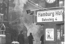 Das alte Deutschland