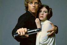Mark Hamill (hot then and hot now) / Mark Hamill AKA Luke Skywalker