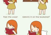 fun book stuff ^-^