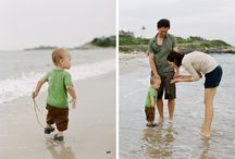 Heidi Vail   Photography - Family Portraits
