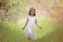 Kids / Magical moments with kids!