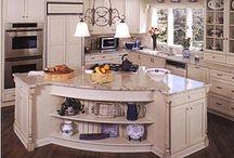 Home Design / by Stefanie Kelley