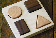 brinquedos didático em madeira