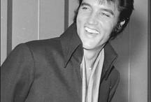 Elvis the Pelvis <3