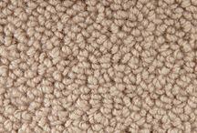 Nature's Carpet (Wool)