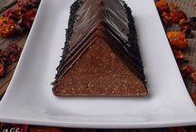 Σοκολατα Toblerone
