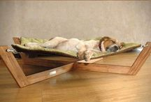Easy to do -bed for dogs