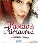 Livro Paixão de Primavera, Acesse: http://www.estantevirtual.com.br/mod_perl/info.cgi?livro=87701768