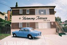 A.Dola Baroni / http://photoboite.com/3030/2011/a-dola-baroni/