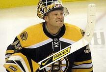 Boston hockey  / Boston hockey