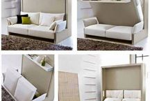 Muffey bed kits