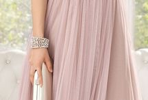 Vestidos gala