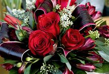 Valentine's / by Kristie Pittman