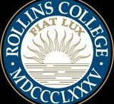 Rollins College / by Olin Library