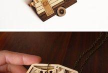 CNC Design |3D|