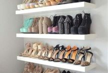 For Walk In Closet