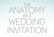 Wedding Tips/ Tricks I Wish I Knew