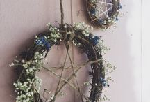 Wicca/Witchcraft