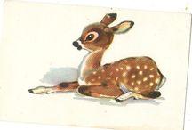 bambikuvia