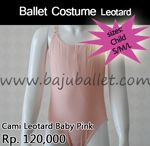 Leotards / Costume Collection