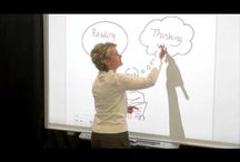 Smekens Education videos / Free videos to support literacy instruction