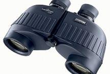 Steiner 7x50 Navigator Binocular without Compass
