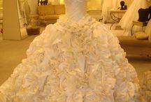 pnina weddingdresses