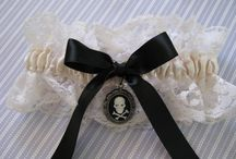 Pirate wedding / everything can be useful for people who want to make their wedding... a pirate wedding :P