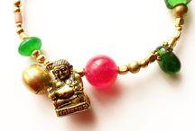 Jewellery Love #2