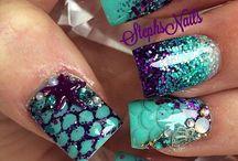 Love 4 Nails