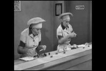 Funny Videos / by Karen Soenen
