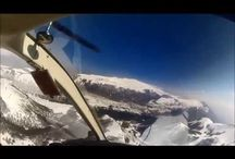 Helicopter Videos / In this section we will post all videos related to flying a helicopter, general knowledge and interesting videos