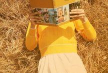 -Yellow-