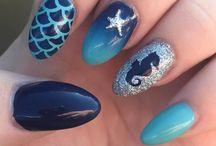 Starlight Boutique - Under the Sea