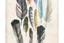 Random Things I Like / by Nikki Newton