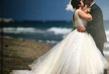 Our family / Unique bridal and boutiques brides