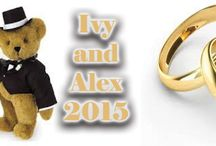 Wedding at the RVYC with DJ Daddy Mack Sound & Design / Very Special Day DJ Daddy Mack Sound & Design has the privileged to this day special.  CLICK HERE NOW!!: http://www.djdaddymack.com/DJ-Site/html/Wedding_Prices.html  #yyj #dj911ca #djdaddymack #Rodcast #weddingDJ #affordableDJ #eventDJ #victoriamitzvahdj