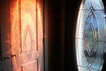 J. R. R. Tolkien. / Libri e film