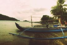 panorama capture  / anytime anywhere at beautiful place :)