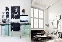 Interiör&Design