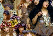 Alma.Tadema