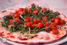 COMER | Pizzeria Casanova