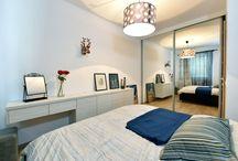 Apartament cu 3 camere amenajat de Ileana Răducanu